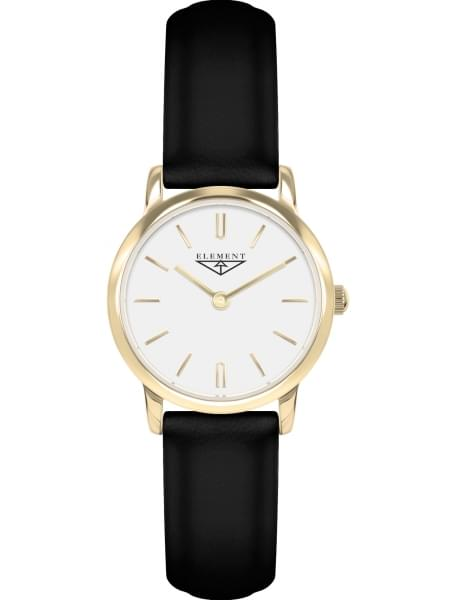 Наручные часы 33 ELEMENT 331402