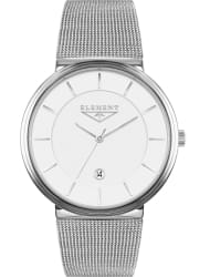 Наручные часы 33 ELEMENT 331416