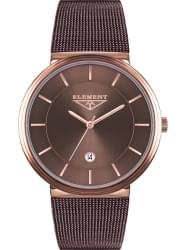 Наручные часы 33 ELEMENT 331418