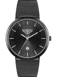 Наручные часы 33 ELEMENT 331417