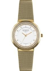 Наручные часы 33 ELEMENT 331420