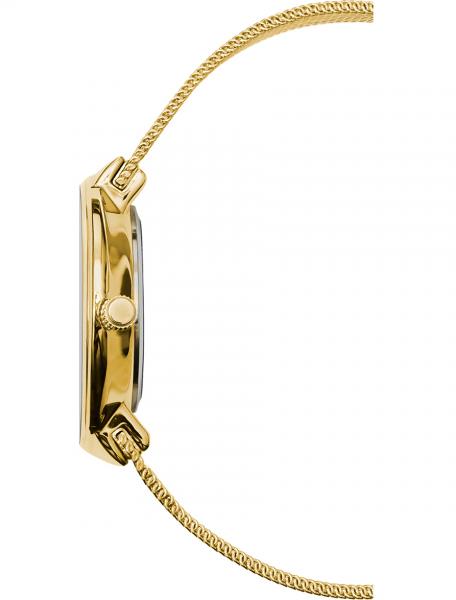 Наручные часы 33 ELEMENT 331420 - фото сбоку