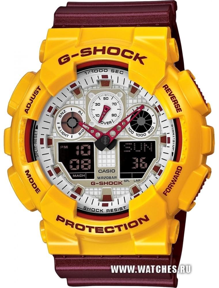 g shock часы официальный сайт скидка этой статье хочу