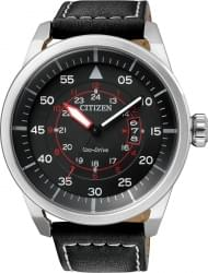 �������� ���� Citizen AW1360-04E
