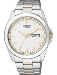 Наручные часы Citizen BF0584-56AE