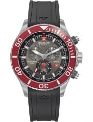 Наручные часы Swiss Military Hanowa 06-4226.04.009