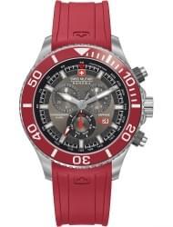 Наручные часы Swiss Military Hanowa 06-4226.04.009.04