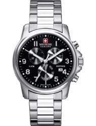 �������� ���� Swiss Military Hanowa 06-5233.04.007