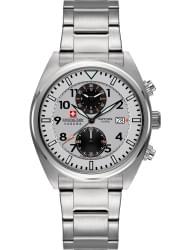 Наручные часы Swiss Military Hanowa 06-5227.04.009
