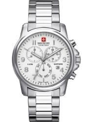 Наручные часы Swiss Military Hanowa 06-5233.04.001