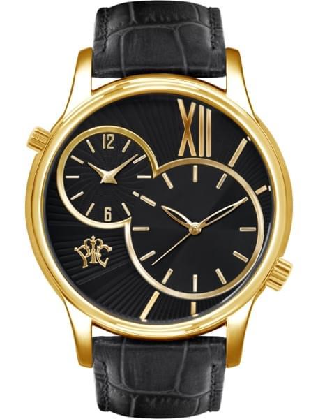 Наручные часы РФС P681211-13B