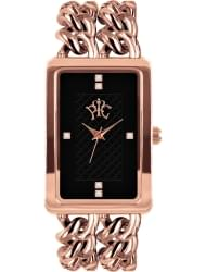 Наручные часы РФС P1080321-74B