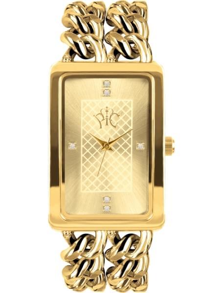 Наручные часы РФС P1080311-64G