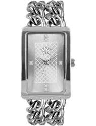 Наручные часы РФС P1080301-54S