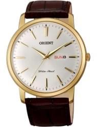 Наручные часы Orient FUG1R001W6