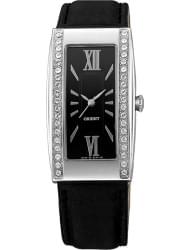 Наручные часы Orient FQCAT002B0