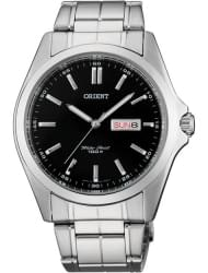 Наручные часы Orient FUG1H001B6