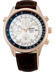 Наручные часы Orient FTD09005W0