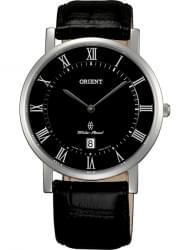 Наручные часы Orient FGW0100GB0