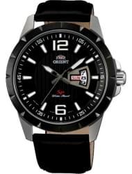 Наручные часы Orient FUG1X002B9