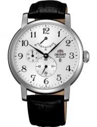 Наручные часы Orient FEZ09005W0