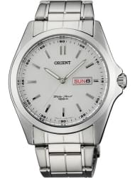 Наручные часы Orient FUG1H001W6