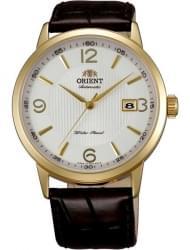 Наручные часы Orient FER27004W0
