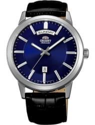 Наручные часы Orient FEV0U003DH