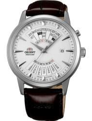 Наручные часы Orient FEU0A005WH