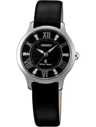 Наручные часы Orient FUB9B004B0