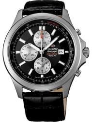 Наручные часы Orient FTT0T002B0