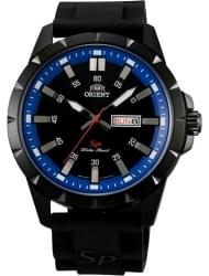 Наручные часы Orient FUG1X008B9