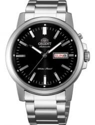 Наручные часы Orient FEM7J003B9