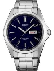Наручные часы Orient FUG1H001D6