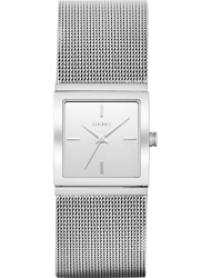Наручные часы DKNY NY2112