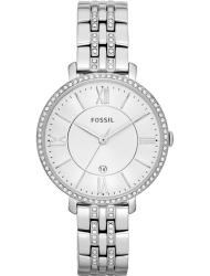 Наручные часы Fossil ES3545