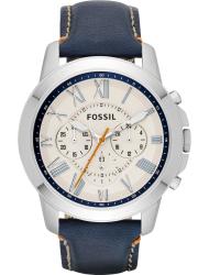 Наручные часы Fossil FS4925