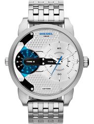 Наручные часы Diesel DZ7305