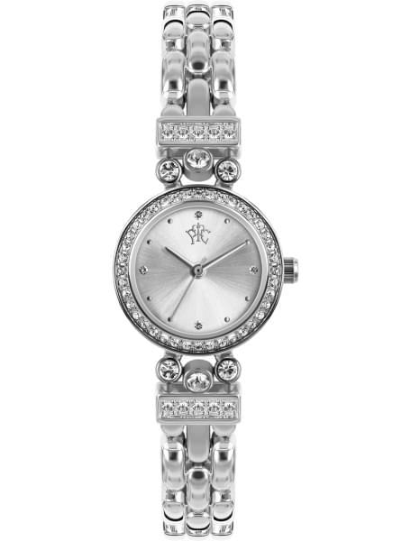 Наручные часы РФС P1120302-152S