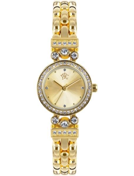 Наручные часы РФС P1120312-152G