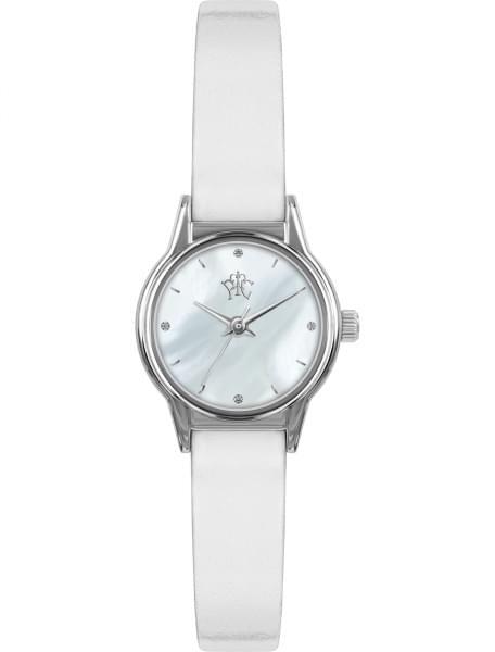 Наручные часы РФС P1140302-34M