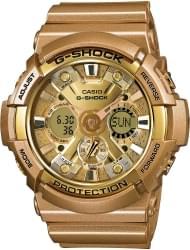 Наручные часы Casio GA-200GD-9A