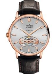Наручные часы Edox 85021-37RAIR