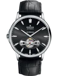 Наручные часы Edox 85021-3NIN