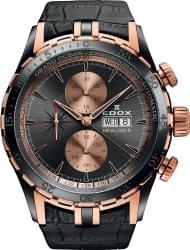 Наручные часы Edox 01121-357RNGIR