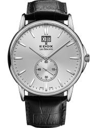Наручные часы Edox 64012-3AIN