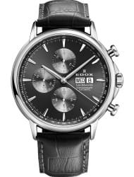 Наручные часы Edox 01120-3GIN
