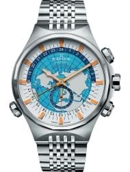 Наручные часы Edox 07002-3C1