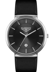 Наручные часы 33 ELEMENT 331413