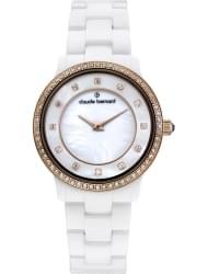 Наручные часы Claude Bernard 20203-BRB